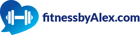 FitnessByAlex.com